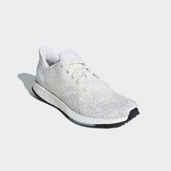 รองเท้า Pureboost DPR