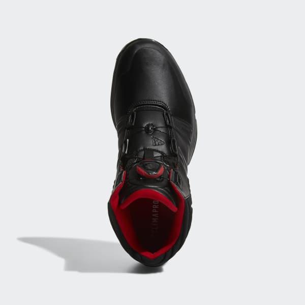 info for 2a95f 65fb2 adidas Climaproof Boa Shoes - Black  adidas US