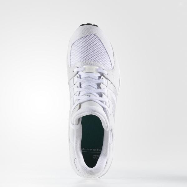 reputable site 5fbdf 6108e adidas Tenis EQT Support RF - Blanco   adidas Colombia