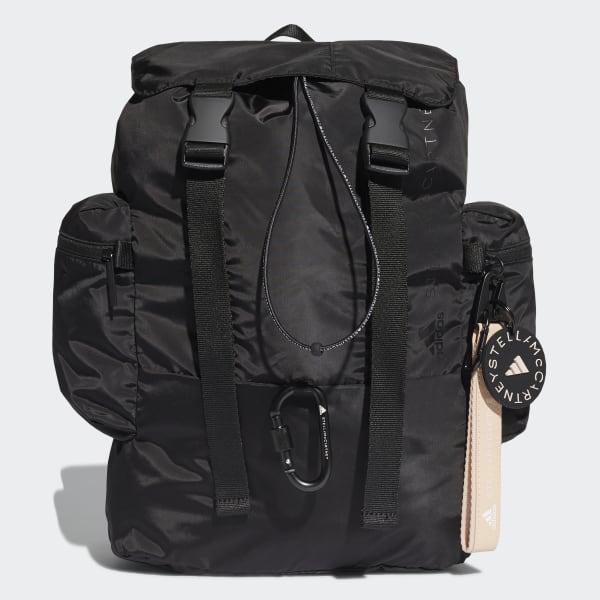 adidas by Stella McCartney Backpack