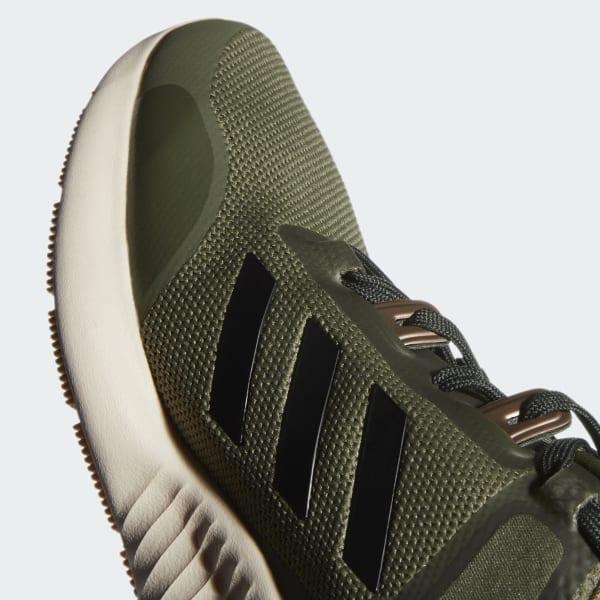 adidas Edgebounce 1.5 Shoes - Green