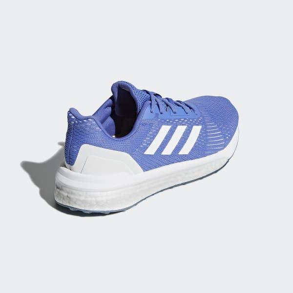 6c944182bf0 adidas Solar Drive ST sko - Blå | adidas Denmark
