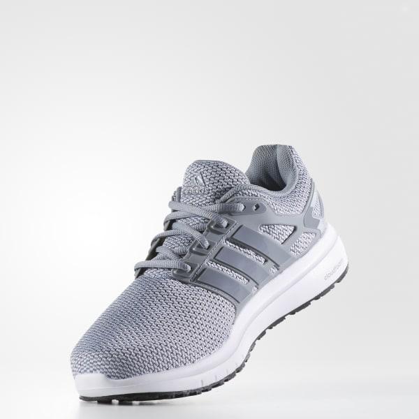 adidas Energy Cloud Shoes - Grey
