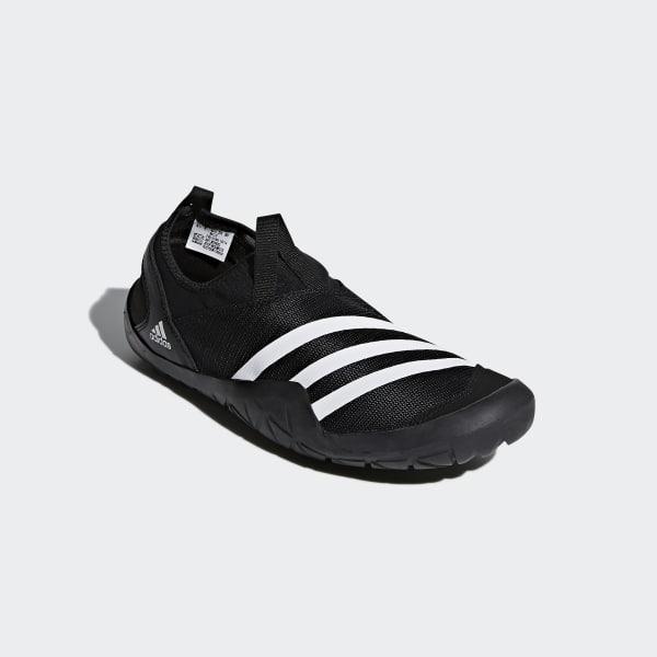 e648750e1252 adidas Climacool Jawpaw Slip-On Shoes - Black