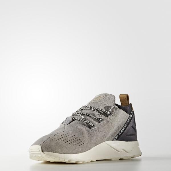 buy popular 4e43e 66486 adidas Men s ZX Flux ADV X Shoes - Grey   adidas Canada
