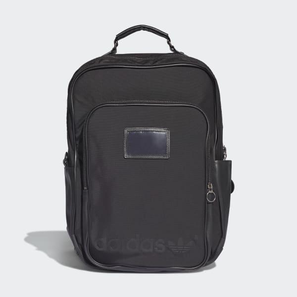 Blue Version Backpack