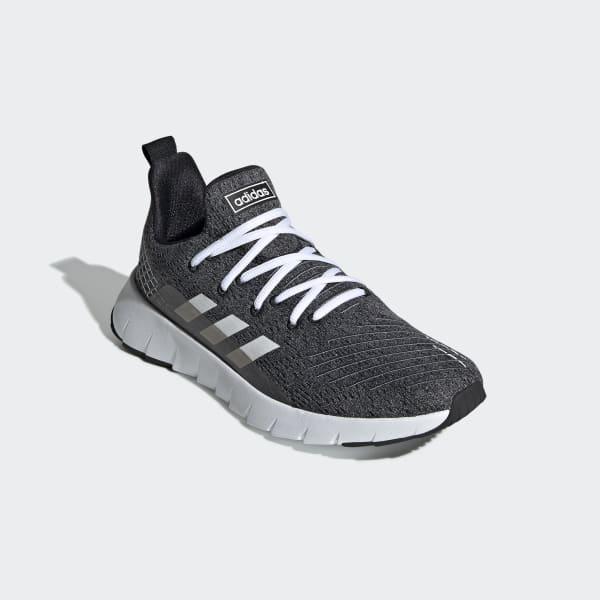 Asweego Ayakkabı