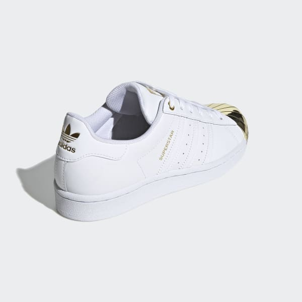 AJF,adidas superstar bianche metal toe,nalan.com.sg