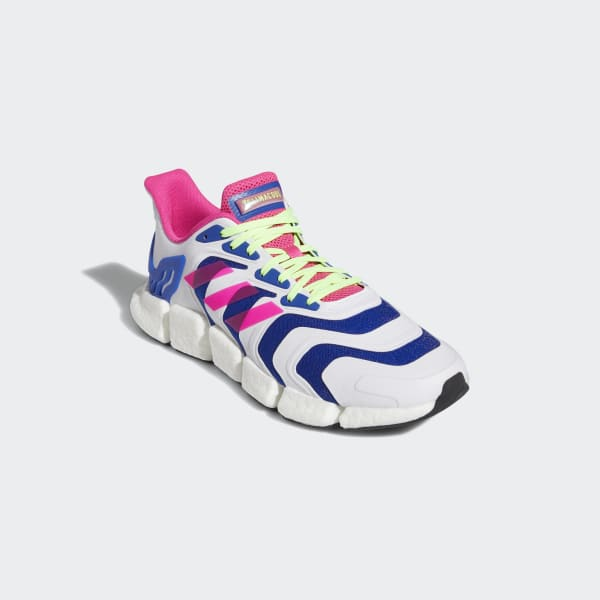 Climacool X SUMMER.RDY Shoes