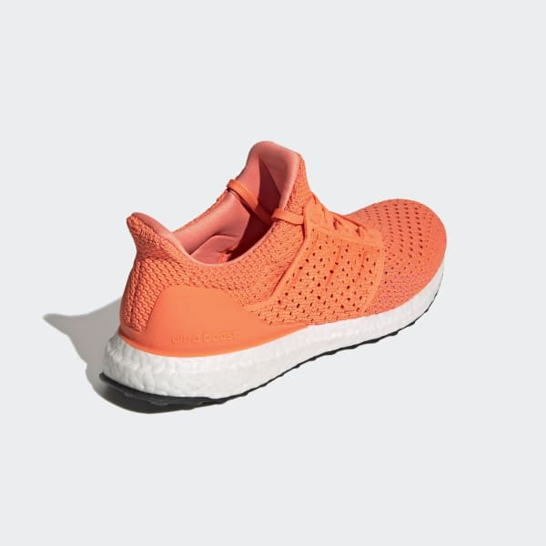 Ultraboost Clima DNA Shoes
