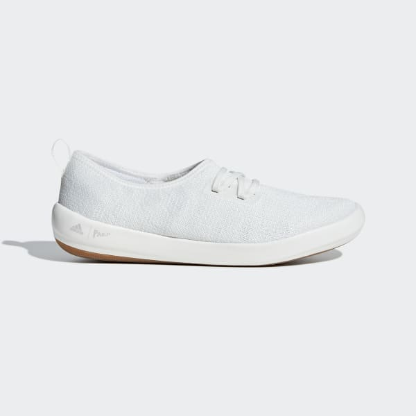 Adidas Originals: Black Sneakers now up to −65% | Stylight