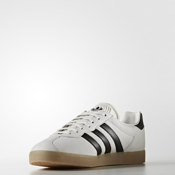 Tenis GAZELLE SUPER
