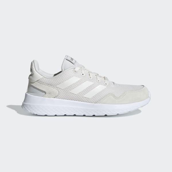 chaussure 27 adidas
