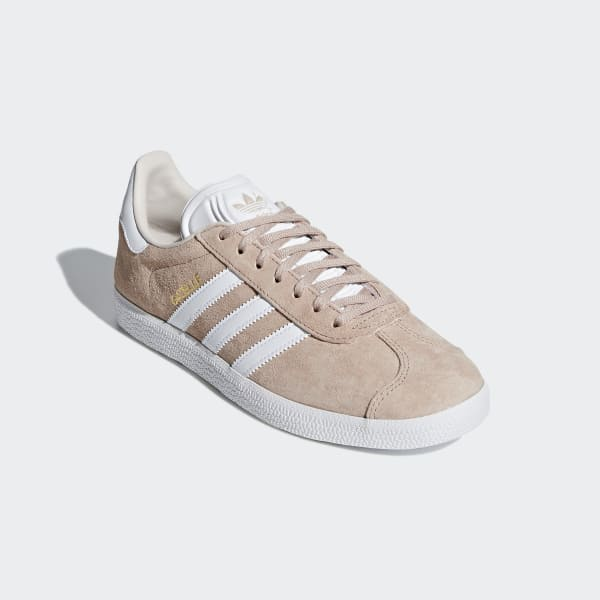 san francisco 903bd bbe81 adidas Gazelle sko - Pink  adidas Denmark