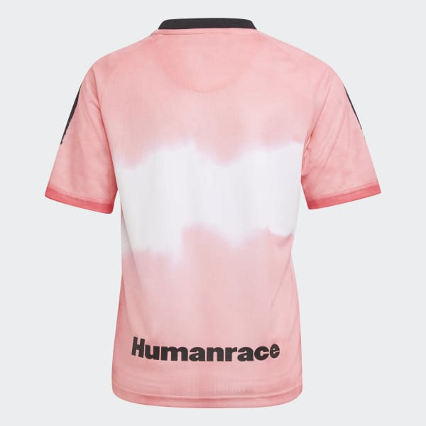 Download Juventus Human Race Match Jersey
