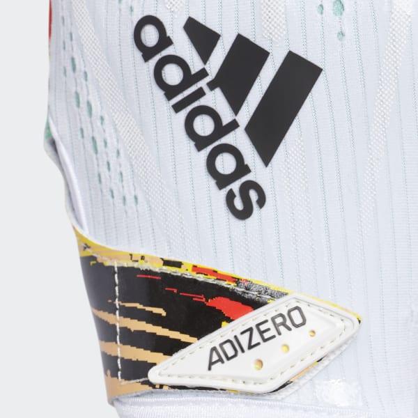 Adizero 7 Gloves