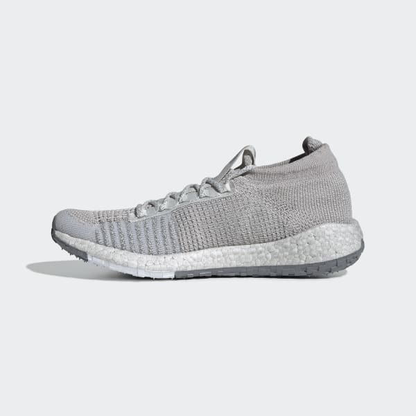adidas PulseBOOST HD LTD Heren