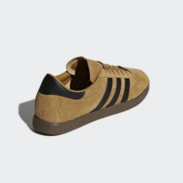 new concept 8b019 fb7e8 adidas Tobacco Shoes - Brown   adidas Canada