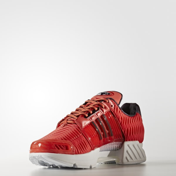 the latest 36277 2522f Tenis Climacool 1