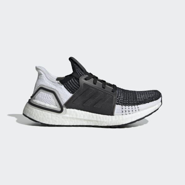 Chaussure Ultraboost 19 Blanc adidas | adidas France
