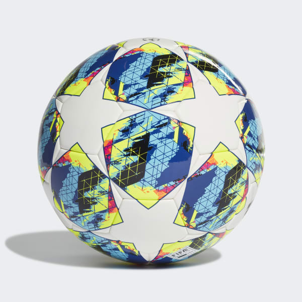 Finale Competition Ball