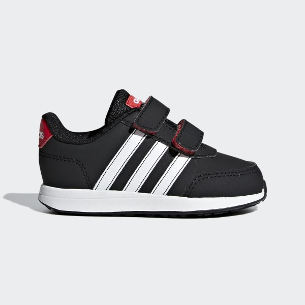 adidas Switch 2.0 Shoes - Black   adidas US