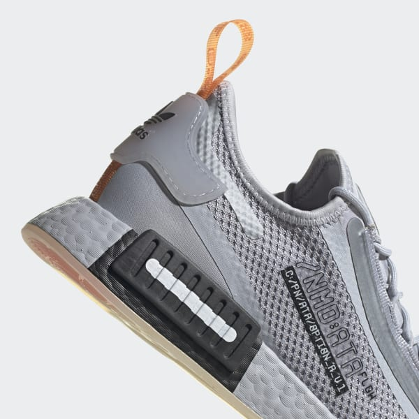 NMD_R1 Spectoo Shoes