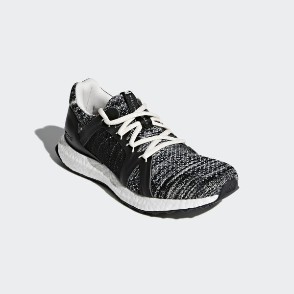 Adidas Ultraboost Parley Shoes Black Adidas Us