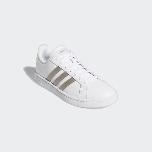 Кроссовки для тенниса GRAND COURT
