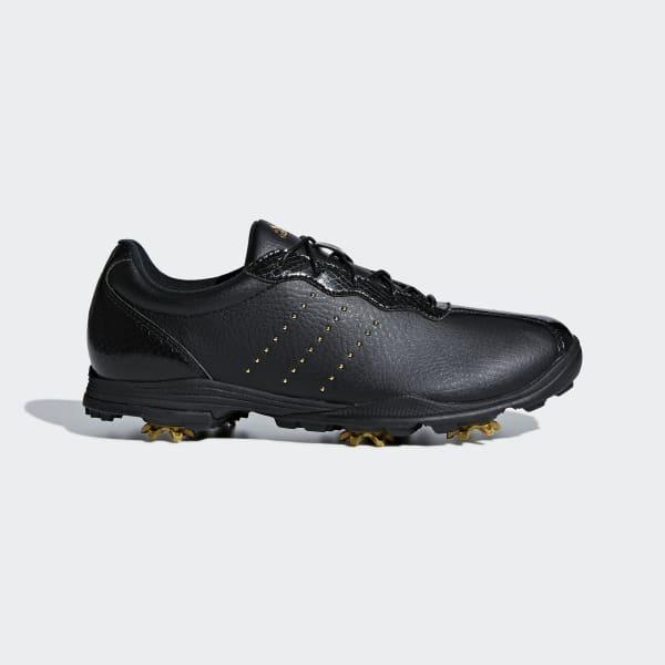 adidas Adipure DC Shoes - Black