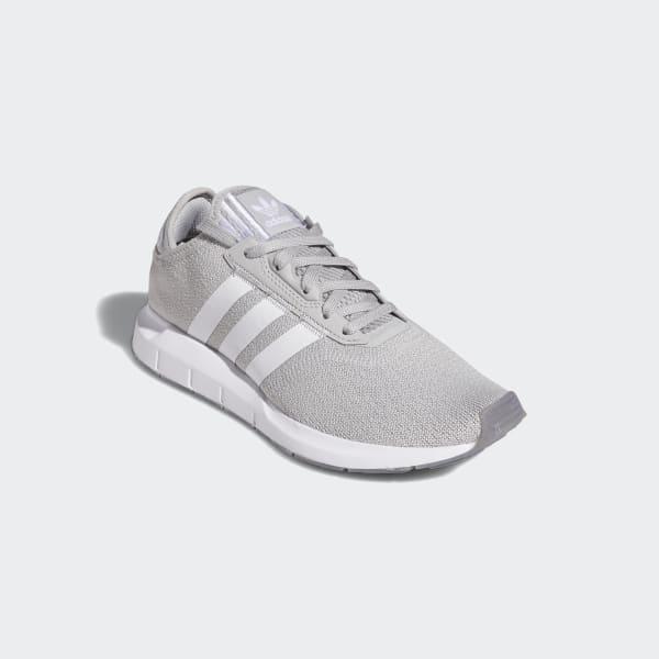 Swift Run X Shoes