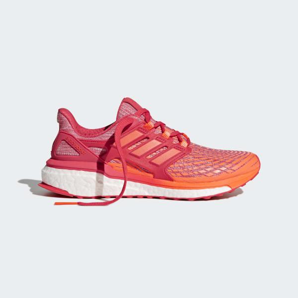 Adidas Response Boost Techfit Women's | Runner's World