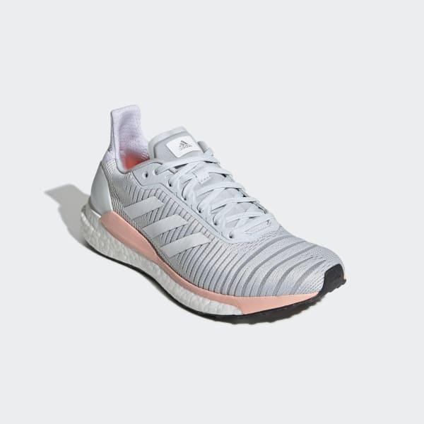 Solar Glide 19 Ayakkabı