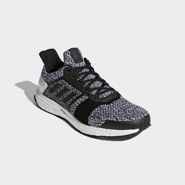 b0b48651f15a4 adidas Ultraboost ST Shoes - White