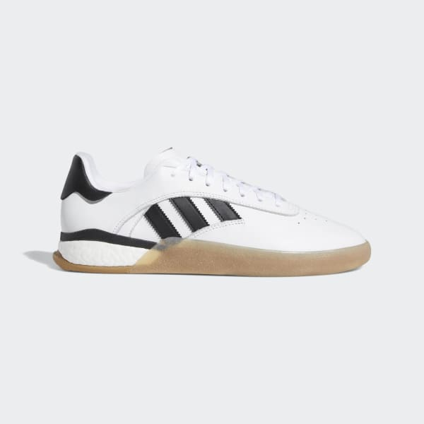 3 St.004 Shoes by Adidas