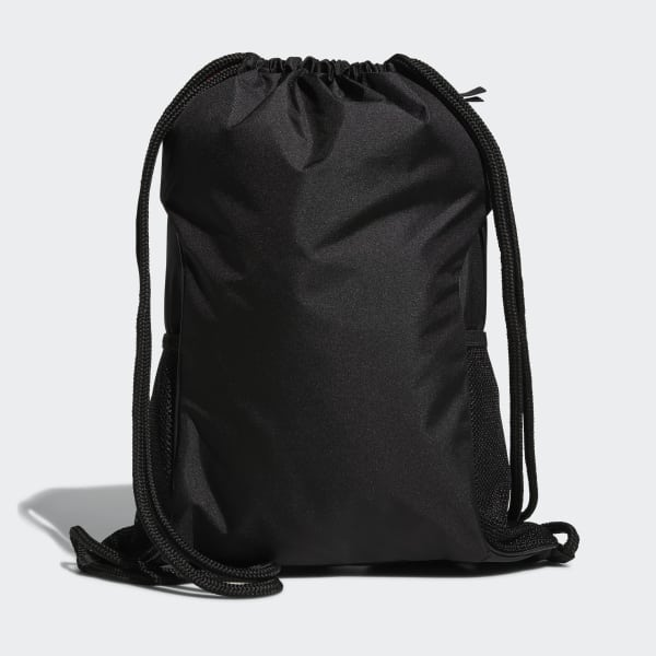 Team Issue 2 Sackpack