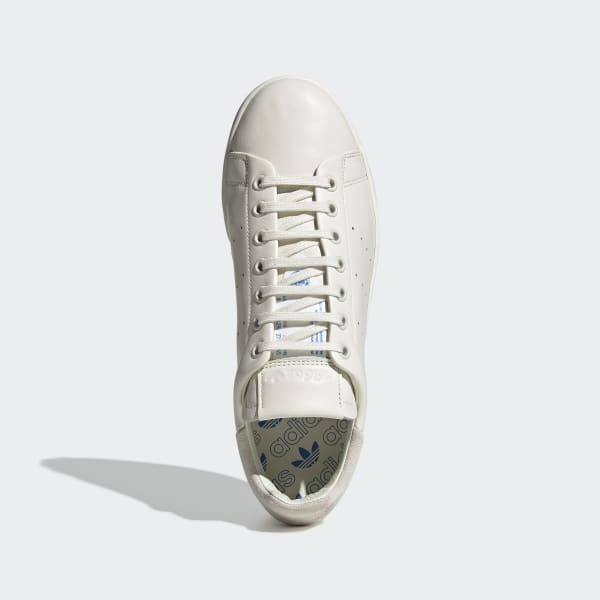 Muscolare Basso rima  adidas Stan Smith Recon Shoes - White | adidas US