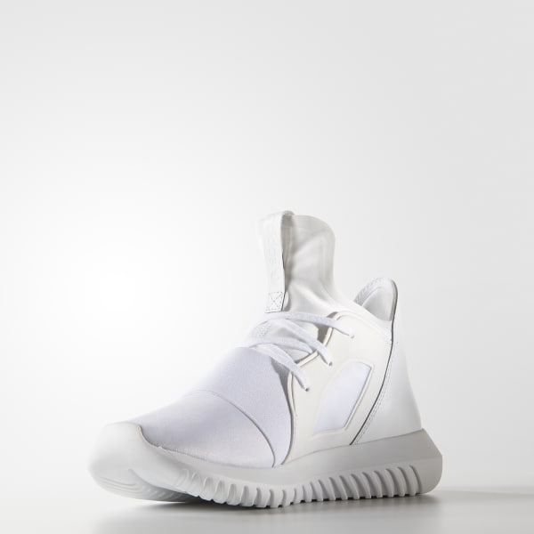 brand new d20a0 3c477 Tubular Defiant Shoes
