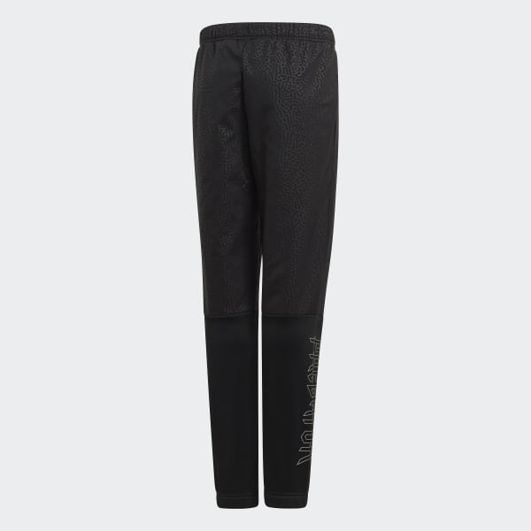 Predator Comfort Pants