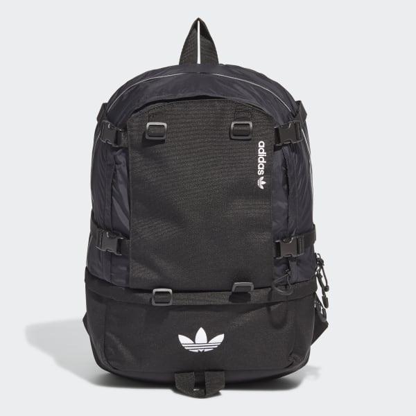 adidas Adventure CORDURA Backpack