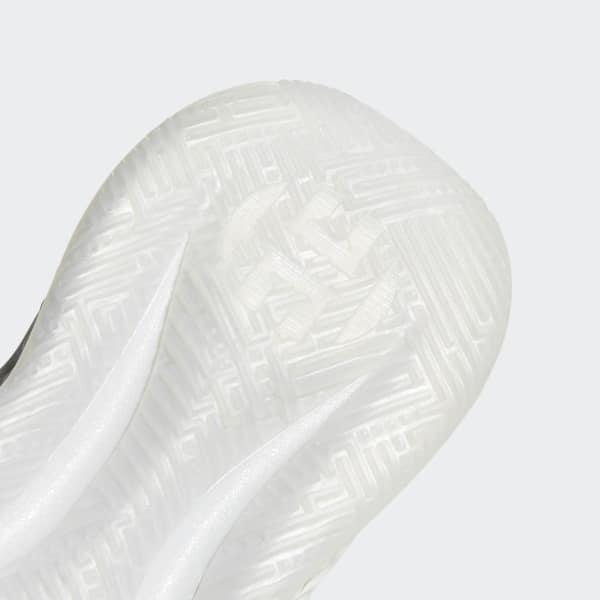 adidas aq0033