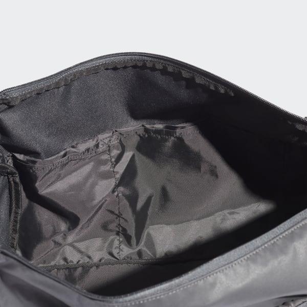 607347710 Bolsa de deporte pequeña Convertible Training - Gris adidas | adidas España