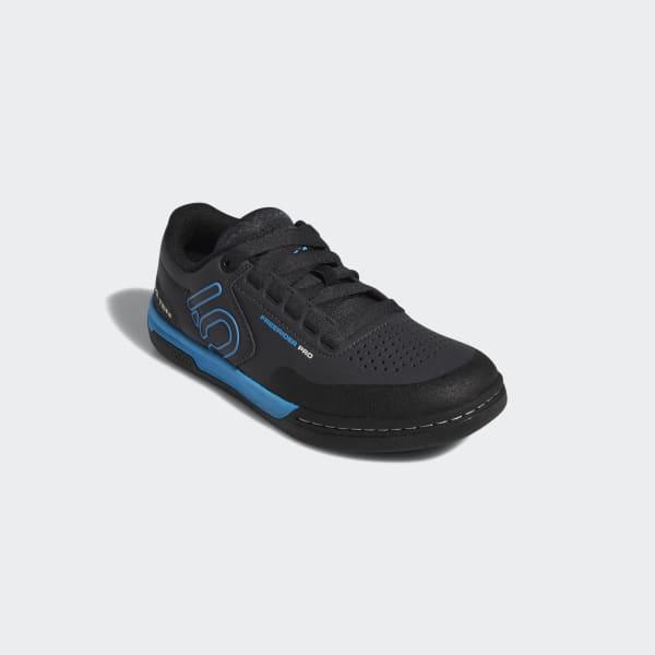 Five Ten Freerider Pro Shoes