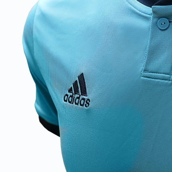 Camiseta de Local Sporting Cristal 2019 - Azul adidas  cff890d00eacb