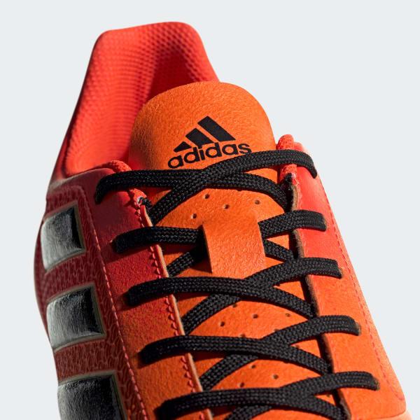 wholesale dealer 552d6 04dfa Zapatos de Fútbol ACE 17.4 Terreno Flexible - Naranjo adidas  adidas Chile