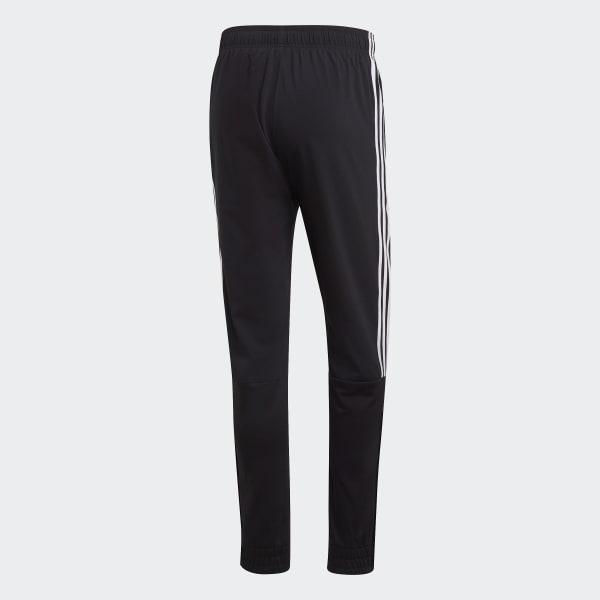 b77efb3e adidas Sport ID Tiro Woven Pants - Black | adidas US