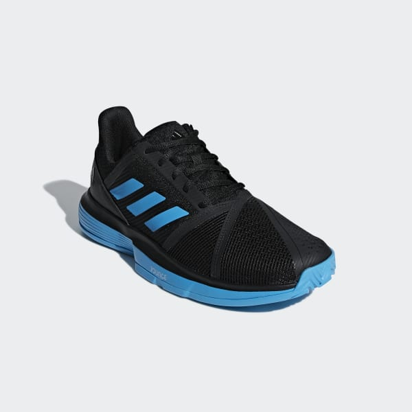 Tenis CourtJam Bounce M clay