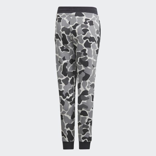 PANTS (1/1) J TRF C PANTS