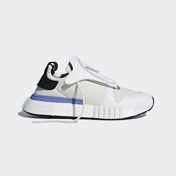Scarpe Futurepacer Grigio adidas | adidas Italia