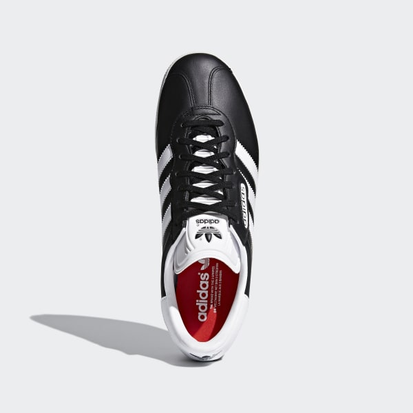 Essential adidas World Schwarzadidas Schuh Cup Switzerland Super Gazelle TuF53lcK1J